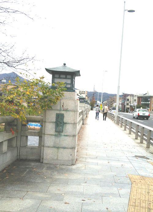 ... 京都らしい風景です。深呼吸